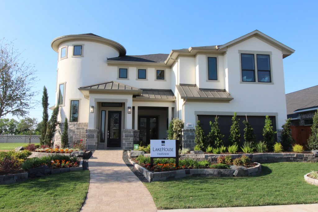 New Home know it all IMG_1703-1024x683 Looking for your New Home?