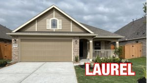 New Home know it all laurel-thumb-300x169 Blog
