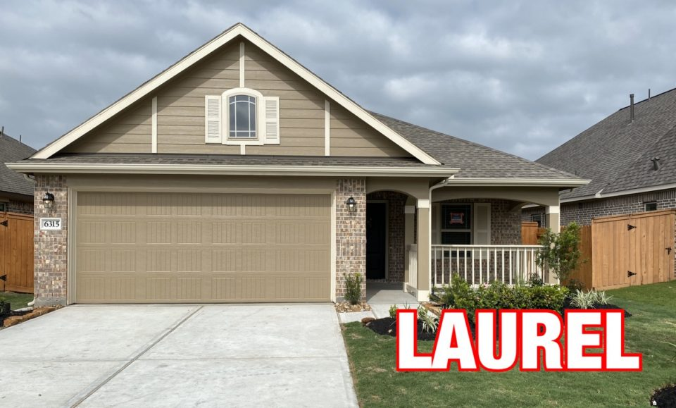 New Home know it all laurel-thumb-960x579 Why Buy a Home instead of Renting?