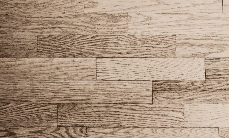 New Home know it all wood-background-911072_1920-960x579 Luxury Vinyl Plank Flooring compared to  other flooring material