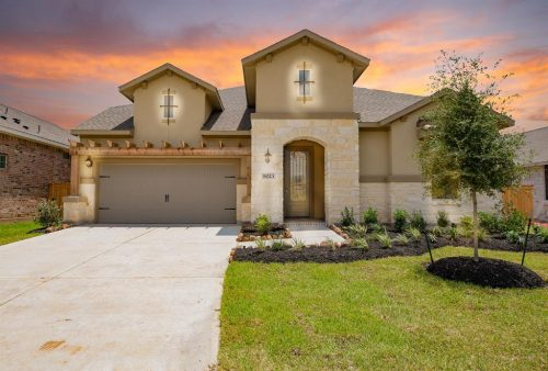 New Home know it all Crenshaw-1-e1595634391717 Obtaining Pre-Approval for a Home Loan Is Just One Of the very best Ways to Obtain an Upper hand on the Competition When Shopping for a Home