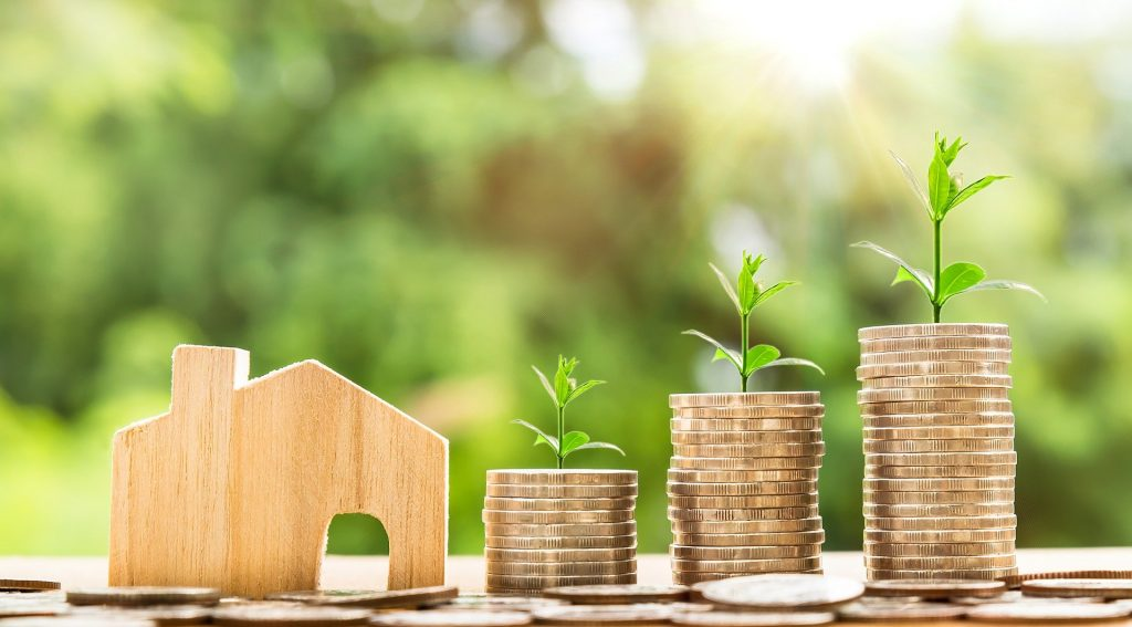 New Home know it all REIT-1024x567 Obtaining Pre-Approval for a Home Loan Is Just One Of the very best Ways to Obtain an Upper hand on the Competition When Shopping for a Home