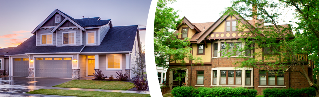 New Home know it all new-vs-old-1024x312 New Home vs. Resale: Which is Right for You?
