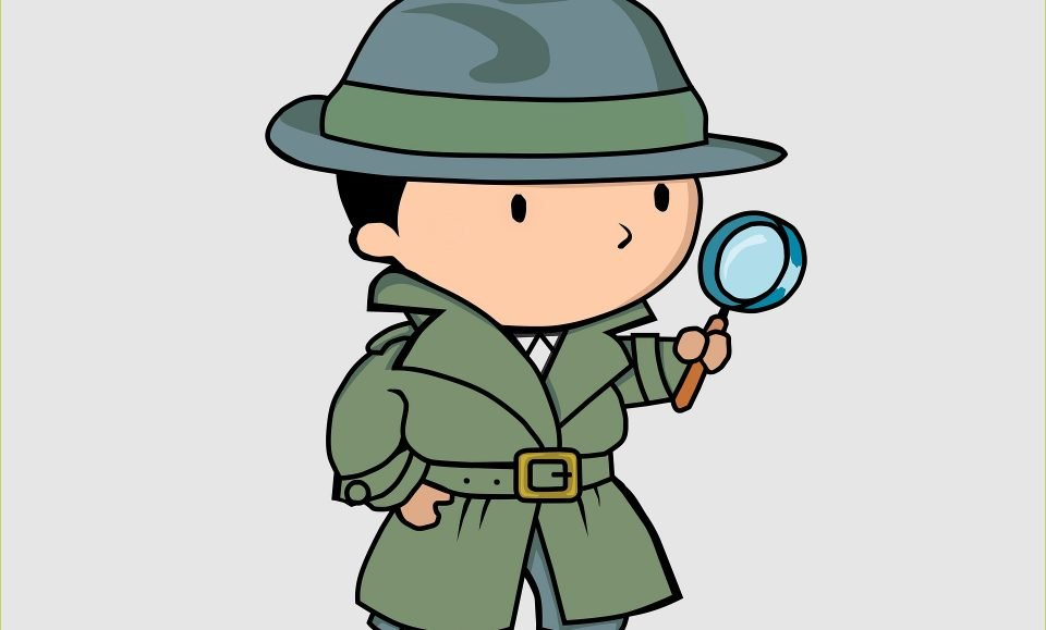 New Home know it all inspector-or-litle-detective-5783530_1920-960x579 Do I Need a Home Inspection With New Building And Construction?<br>Even if Your House Is New It Doesn't Mean It's Perfect