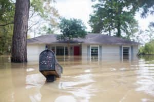 New Home know it all flooding-houston-home-300x200 Blog