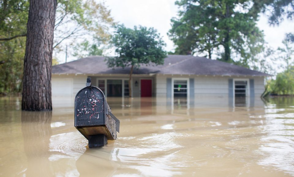 New Home know it all flooding-houston-home-960x579 What are Flood Zones?Do I NEED Flood Insurance?