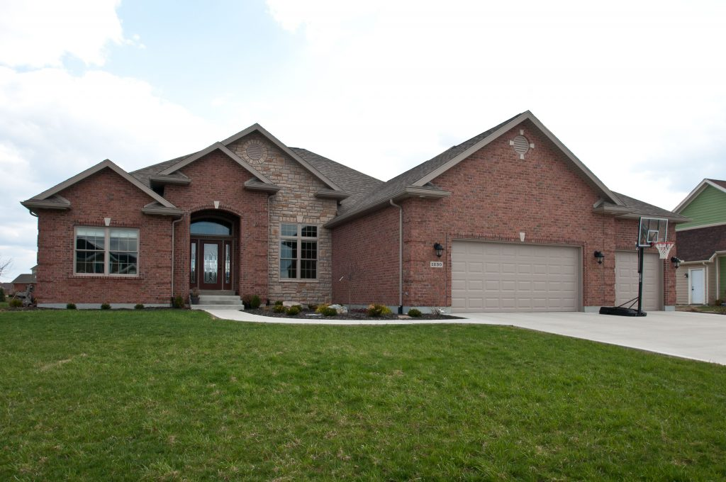 New Home know it all Ranch-Style-1024x680 Popular Home Styles And Types Of Houses