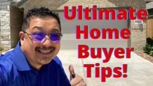 New Home know it all The-ultimate-home-buyers-tips-1-300x169 Blog