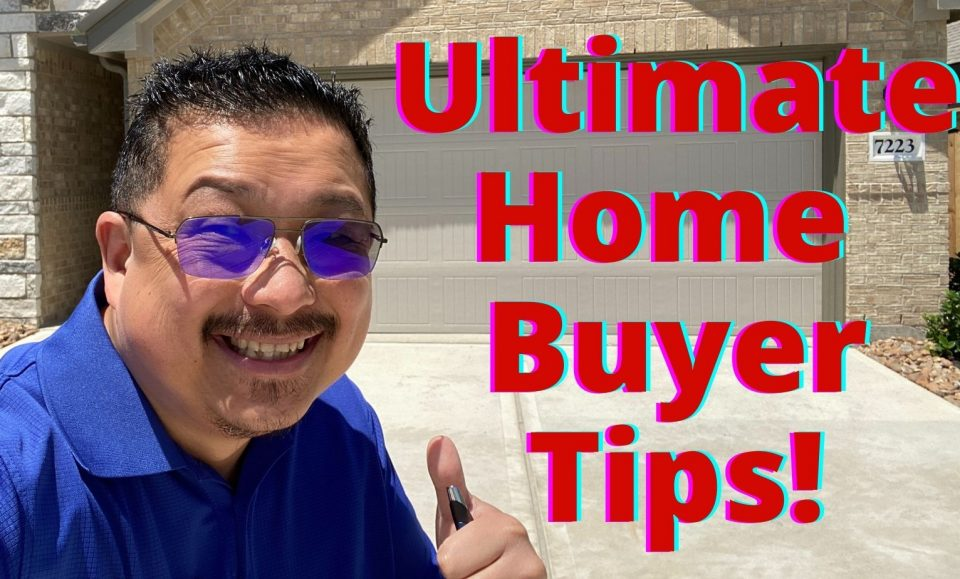 New Home know it all The-ultimate-home-buyers-tips-1-960x579 The Ultimate All Time Best Tips For First-Time Home Buyers