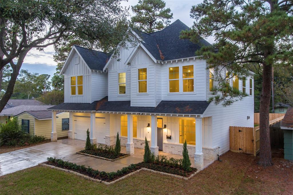 New Home know it all Tudor-home Popular Home Styles And Types Of Houses