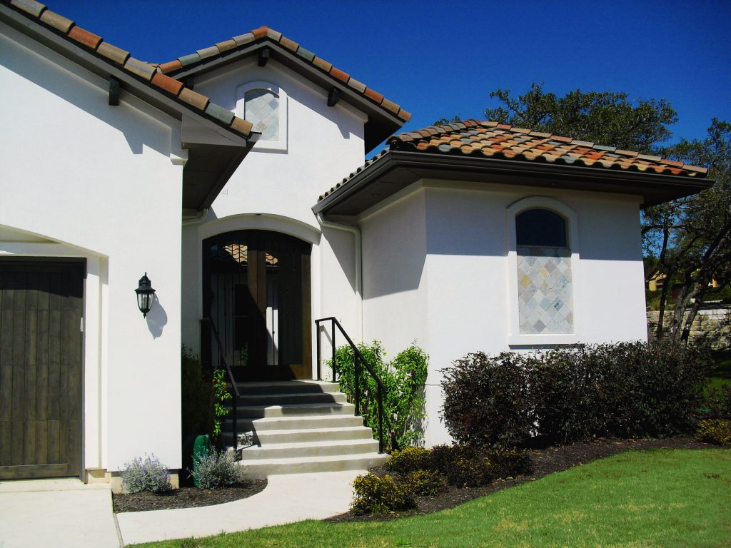 New Home know it all mediterranean-tile-roof-modern-1-1024x768 Popular Home Styles And Types Of Houses