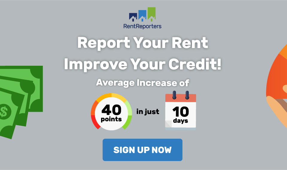 New Home know it all rent-reporter-1-960x569 How To Get Rent Payments Added To Your Credit Report